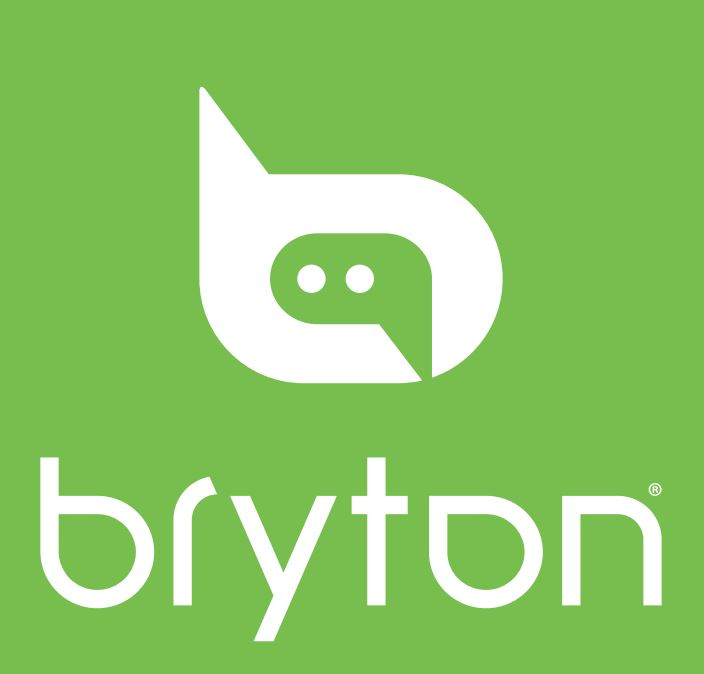 Bryton Inc. - Bryton Inc was founded by elite consumer electronics product development and marketing professionals. Combining strong R&D and innovative product management teams, reinforced by a team of sales/marketing specialists with branding experiences across 5 continents, Bryton solidifies its capability in the consumer market and builds a foundation for success.