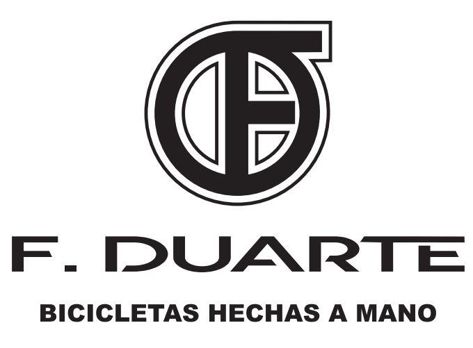 Fabio Duarte -
