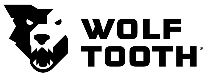 Wolf Tooth - Components and accessories engineered to enhance your riding experience. Designed and manufactured in Minneapolis, MN