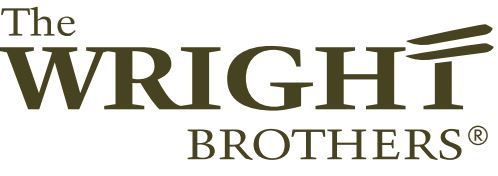 The Wright Brothers USA - The Wright Brothers Cycle Company has brought Wilbur and Orville's classic creations back into production, now using the most advanced bicycle technologies available. A portion of all royalties goes to The Wright Brothers Family Foundation to support their mission of preserving the Wright brothers' legacy.