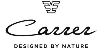 Carrer Bikes -