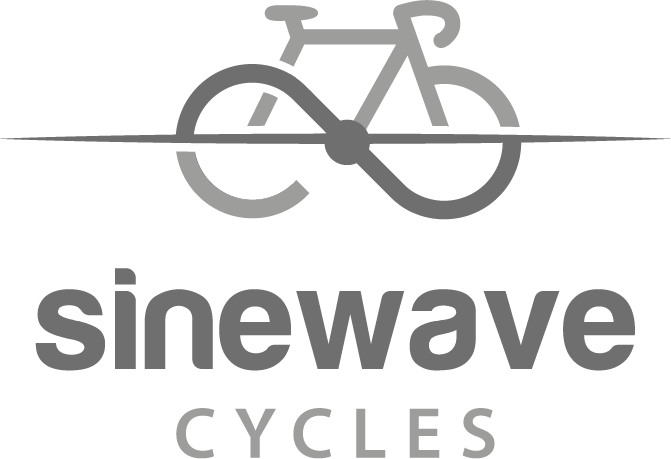 Sinewave Cycles -