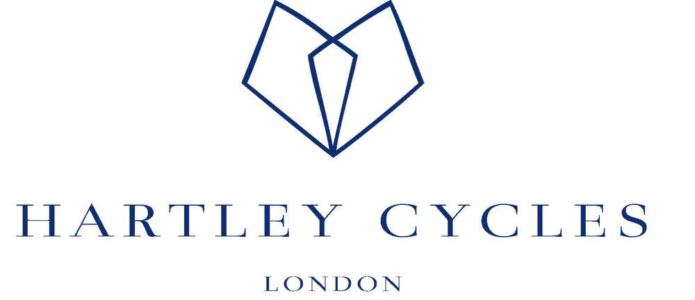 Hartley Cycles London logo.jpg