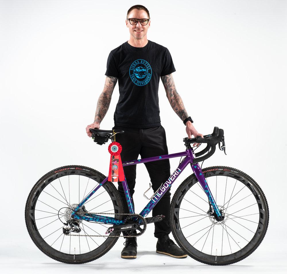Best Cyclocross -
