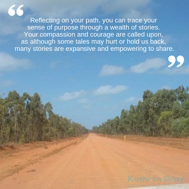 This is the road to Guwatjurumurru, on Yolngu Country in North East Arnhem Land. Extraordinary place and people, and we are so grateful to have shared wonderful years, adventures and growth here!