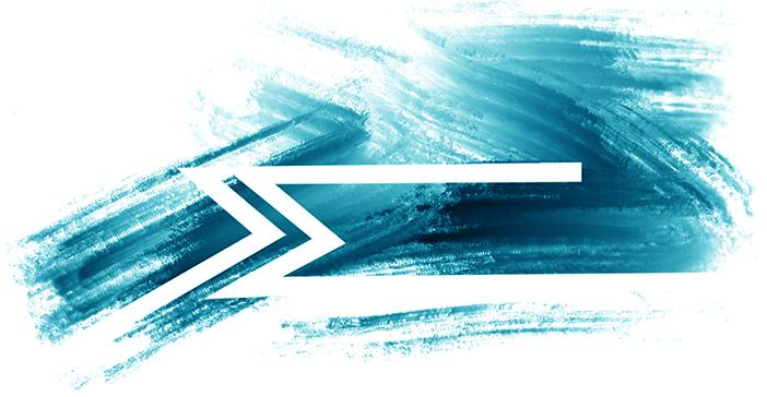 Enabling Enterprise blue scratch sm.png