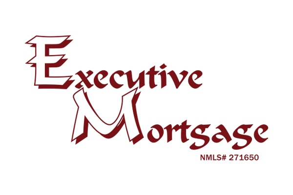 Executive-Mortgage-1.png