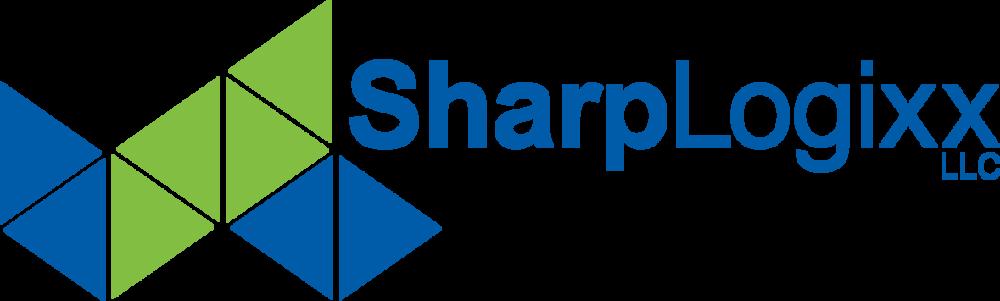 SharpLogixx_Logo_FNL.png