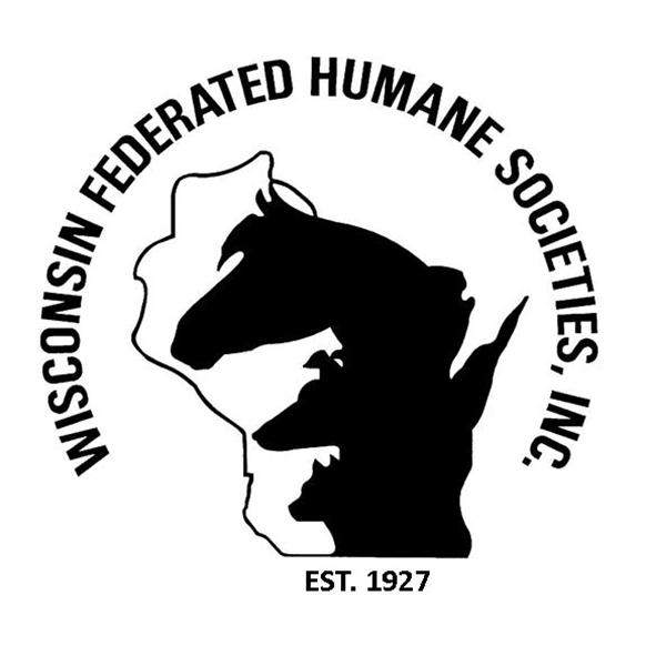 WFHS Logo.png
