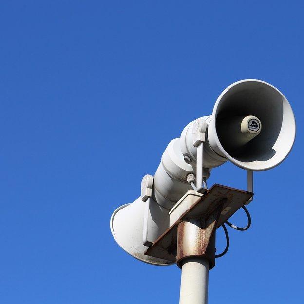 rsz_speakers-744579_1920.jpg