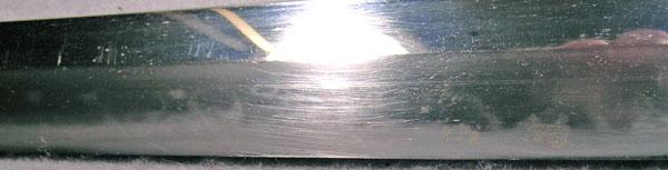 DSCN5593.JPG