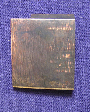 DSCN6871.JPG