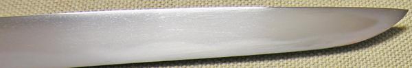 DSCN5069.JPG