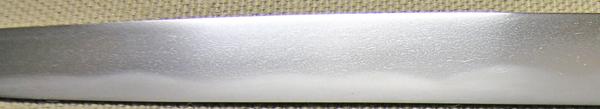 DSCN5075.JPG