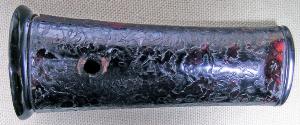 DSCN0537.JPG