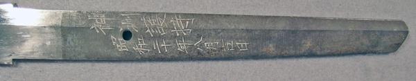 DSCN4882.JPG
