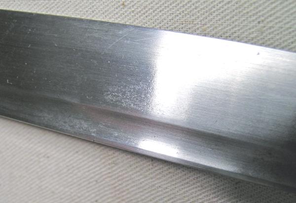 DSCN1388.JPG