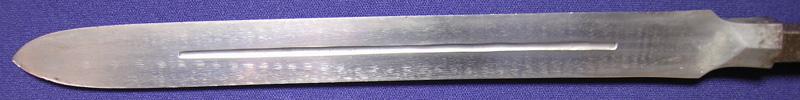 DSCN5974.JPG
