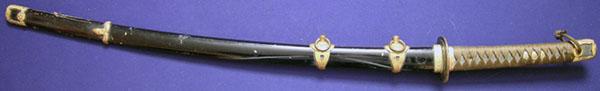 DSCN6920.JPG