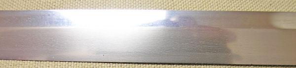 DSCN5302.JPG