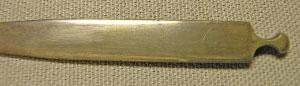 DSCN5362.JPG