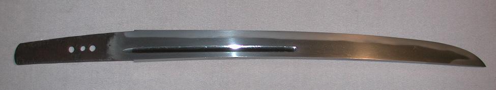 DSCN6227.JPG