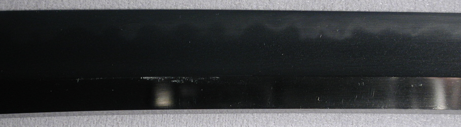 DSCN6412.JPG