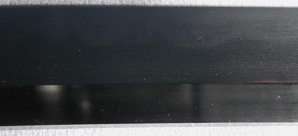 DSCN6398.JPG