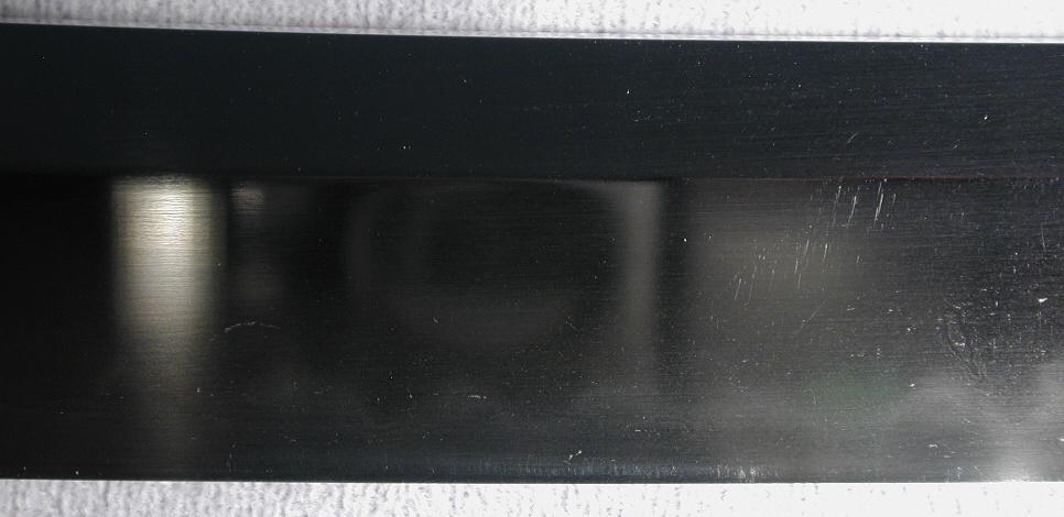 DSCN6404.JPG