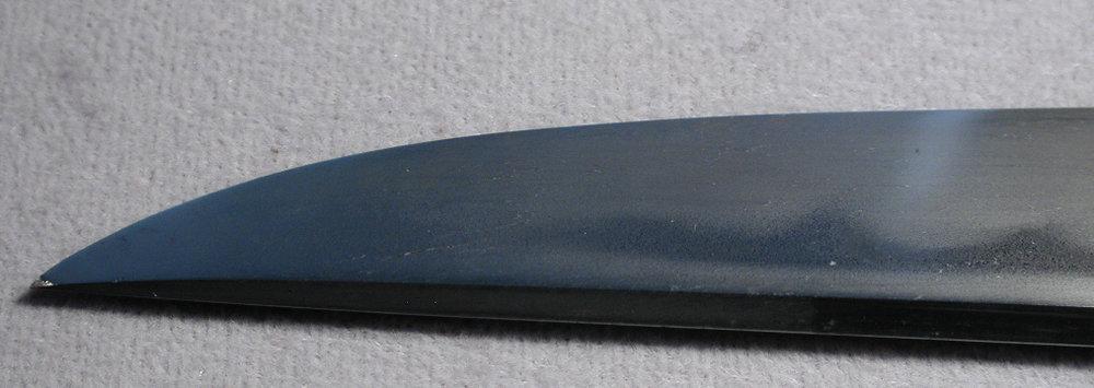 DSCN6545.JPG