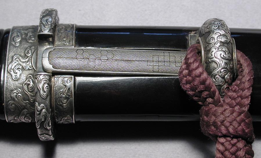 DSCN6549.JPG