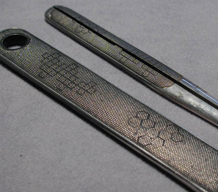 DSCN6555.JPG