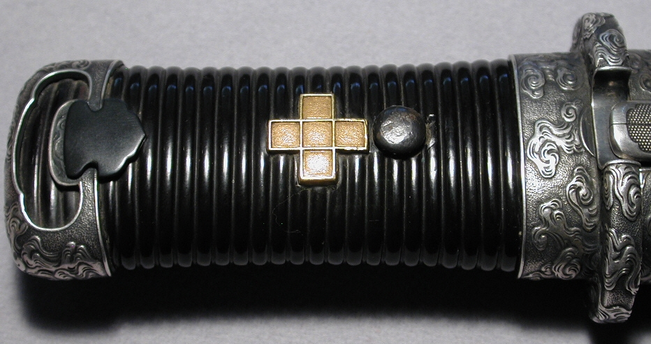 DSCN6547a.JPG