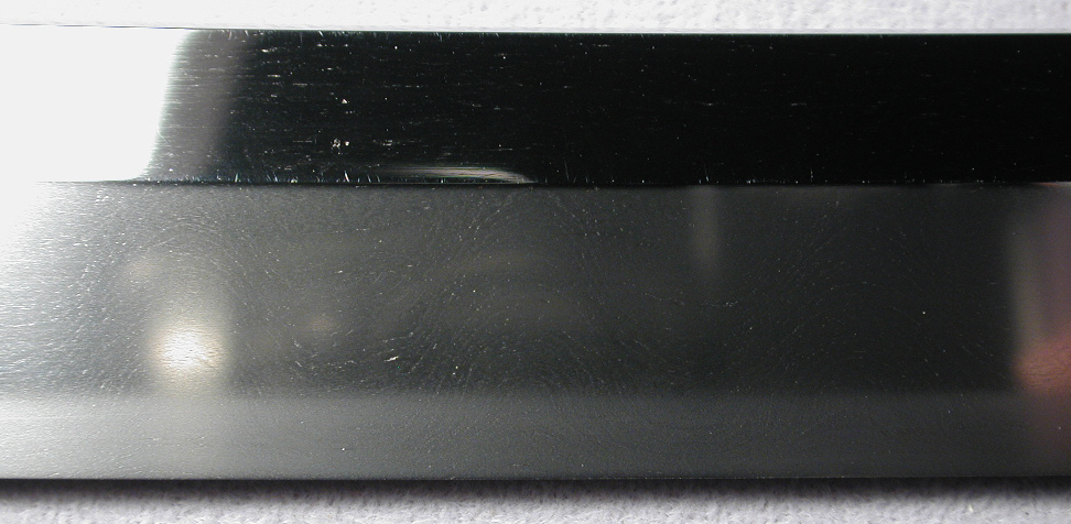 DSCN6381.JPG