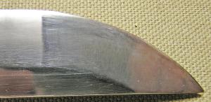 DSCN4922.JPG