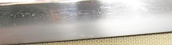 DSCN4494.JPG