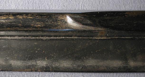 DSCN5657.JPG