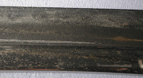 DSCN5661.JPG