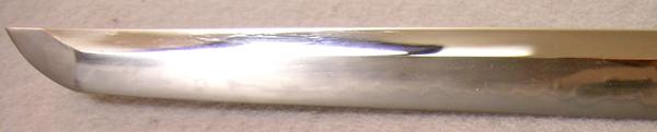 DSCN6618.JPG