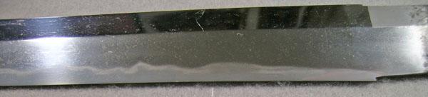 DSCN5764.JPG