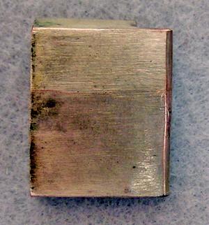 DSCN0540.JPG