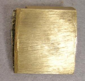 DSCN7425.JPG