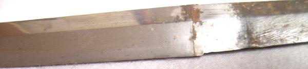 DSCN6965.JPG