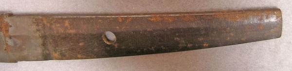 DSCN6963.JPG
