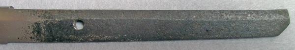 DSCN6485.JPG