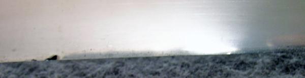 DSCN0959.JPG