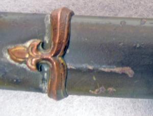 DSCN7967.JPG