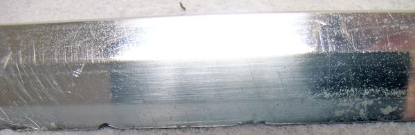 DSCN8000.JPG