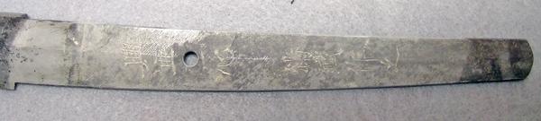 DSCN7990.JPG