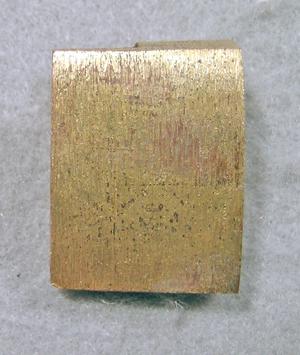 DSCN5829.JPG